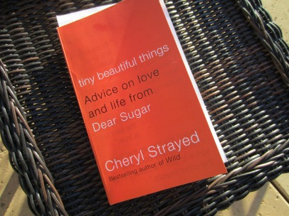 Sugar says...